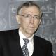Dr. Michael Persinger και Αποδείξεις Περί Τηλεπάθειας