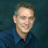 Dr. Mark Ireland και Αποδείξεις περί Μέντιουμ