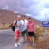 Ολοκληρώθηκε το Road Trip της ομάδας Πυθέας!
