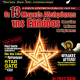 Mystery Τεύχος Νο64