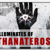 Illuminates Of Thanateros
