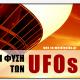 Η φύση των UFOs