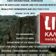 Live το συνέδριο για τα Μεγαλιθικά Μνημεία (Blagoevgrad Βουλγαρίας)