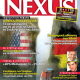 Hellenic Nexus τ. 77, Αύγουστος – Σεπτέμβριος 2013