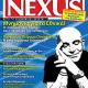 Hellenic Nexus τ. 80, Δεκέμβριος 2013