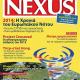 Hellenic Nexus τ.81, Ιανουάριος 2014
