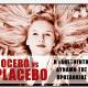 Nocebo vs Placebo:  H «ανεξήγητη» δύναμη της προσδοκίας