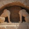 Σε ποιον ανήκει ο τάφος της Αμφίπολης;