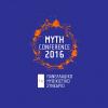 1ο Πανελλαδικό Συνέδριο για τον Μυθικισμό: Ξεκίνησαν οι προετοιμασίες!