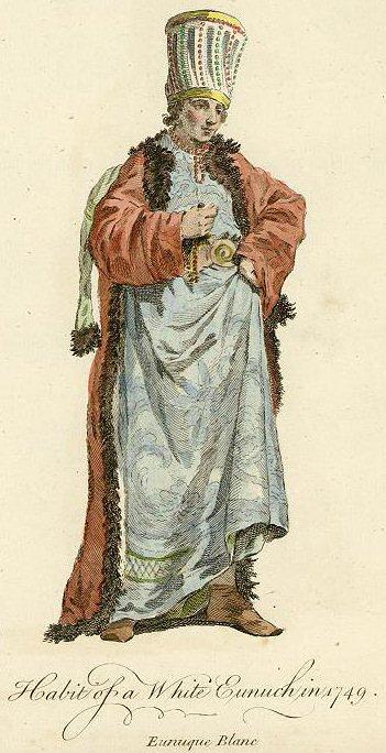 1749_eunuch