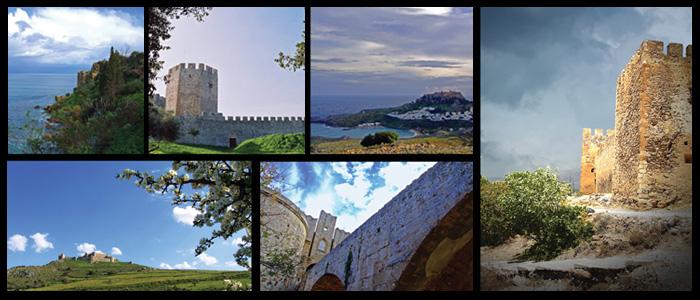 castles-images