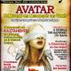Mystery Τεύχος Νο59