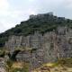 Στο Κάστρο του Μυστρά