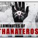 Illuminates Of Thanateros