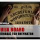 Ouija Board: Ο πίνακας των πνευμάτων
