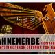 Ahnenerbe: Η οργάνωση μυστικιστικών ερευνών των Ναζί
