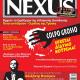 Hellenic Nexus τ. 74, Μάιος 2013
