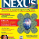 Hellenic Nexus τ. 75, Ιούνιος 2013