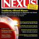 Hellenic Nexus τ. 79, Νοέμβριος 2013