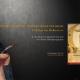 """Ο Μυθικισμός στη Δράμα: Παρουσίαση του """"Προβλήματος της ιστορικότητας του Ιησού"""" (7 Δεκεμβρίου)"""