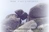 Ανταπόκριση από το 2ο συνέδριο για τα Μεγαλιθικά Μνημεία στα Βαλκάνια (Blagoevgrad 2016)