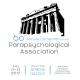 Στην Αθήνα, ύστερα από 87 χρόνια, το Παγκόσμιο Συνέδριο Ακαδημαϊκής Παραψυχολογίας!